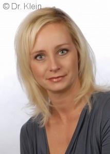 Bianca Klappert1